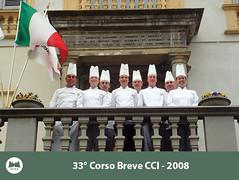 33-corso-breve-cucina-italiana-2008