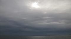 P4040127 (connors934) Tags: ferry jpg marthasvineyard vineyardsound