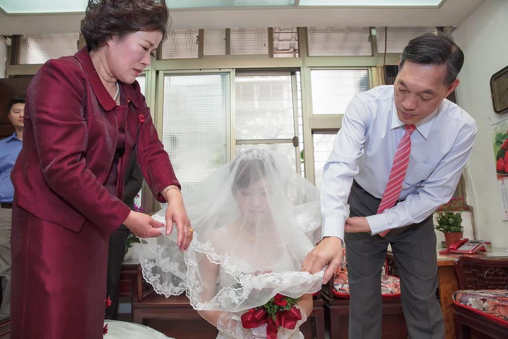 吉立餐廳,台北婚攝,馥華飯店,台北吉立餐廳,吉立餐廳婚攝,新北吉立餐廳,台北馥華飯店,馥華飯店婚攝,婚攝,正義&如玉046