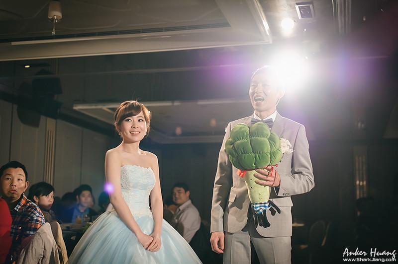 2014-03-16 婚禮紀錄0163