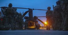 140421-A-LL713-041 (matt freire) Tags: usa ranger kentucky fortknox comcam 75thrangerregiment nightoperations 55thsignalcompany pfcgabrielsegura
