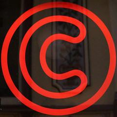 letter C (Leo Reynolds) Tags: canon eos c letter squaredcircle ccc f56 oneletter 70d 76mm hpexif 0011sec grouponeletter iso5000 xsquarex xleol30x sqset103 xxx2014xxx