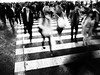 tales of tokyo #14 (fotobananas) Tags: japan tokyo streetphotography fotobananas talesoftokyo