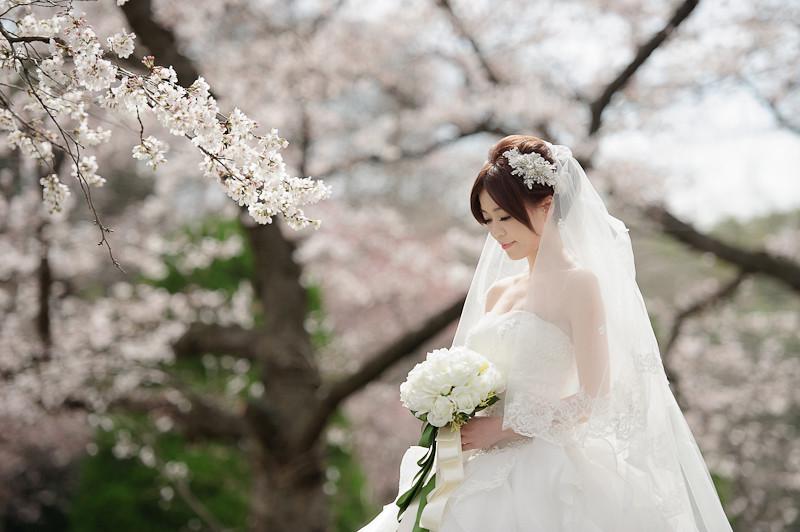 日本婚紗,關西婚紗,京都婚紗,京都植物園婚紗,京都御苑婚紗,清水寺和服,白川夜櫻,海外婚紗,高台寺婚紗,DSC_0018