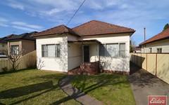 323 Roberts Road, Mount Lewis NSW
