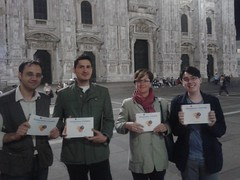 """14.05.12 presentazione progetto diocesano catechesi 7-11 anni • <a style=""""font-size:0.8em;"""" href=""""http://www.flickr.com/photos/82334474@N06/14182340971/"""" target=""""_blank"""">View on Flickr</a>"""