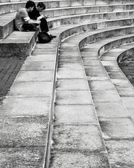 Living on the edge (Mark Winterbourne | markwinterbourne.com) Tags: england canon photography photographer unitedkingdom leeds westyorkshire dockstreet 24105 eos5d markwinterbourne leedsclarencedock markwinterbournephotographycanoneosbradfordwestyorkshireunitedkingdomleedsyeadon markwinterbournephotographycanoneosbradfordwestyorkshire 100400yeadon httpmarkwinterbournecom leedsdock