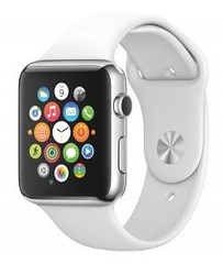 Apps for Apple Watch may appear as early as February, it's cool! (siteraqwe) Tags: apple february apps applewatch midfebruary