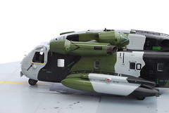 CH-53E Super Stallion_WIP__137 (divv.starszy) Tags: ch53superstallion
