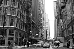 Madison Street (dereksouders) Tags: ocean barcelona china california birthday christmas street city family blue autumn sunset england blackandwhite bw food dog baby chicago canada black color berlin bird art fall love film beach dogs church water monochrome car fashion birds bike festival skyline architecture night clouds zeiss cat sunrise canon de stars landscape photography dance amazing concert nikon asia europe day fuji sony band australia follow greece 5d hd a7 iphone