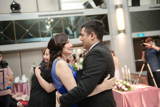 Gudy Wedding, Redcap-Studio, 台北婚攝, 和璞飯店, 和璞飯店婚宴, 和璞飯店婚攝, 和璞飯店證婚, 紅帽子, 紅帽子工作室, 美式婚禮, 婚禮紀錄, 婚禮攝影, 婚攝, 婚攝小寶, 婚攝紅帽子, 婚攝推薦,093