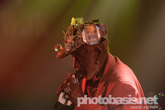 lee-scratch-perry-dub-cahmpions-festival-2015-WUK-27.jpg