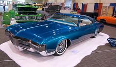 012315 GNRS 032 (SoCalCarCulture - Over 30 Million Views) Tags: show california car dave grand lindsay national pomona roadster gnrs sal18250 socalcarculture