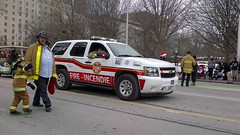 OFS (B2-B305) [EX Car 10??] 2011 Chevrolet Tahoe (Ottawa Police Service Cars) Tags: city ontario canada bus cars ford chevrolet danger photoshop truck fire michael construction day suburban ottawa capital wide tahoe police utility victoria ambulance special burns service vic crown rcmp paramedics plow mustang uc impala emergency oc paramedic load taurus department command services kme ops transpo undercover interceptor unit edits pumper 2014 kanata f250 2015 ofs esu 2013 fpi cvpi