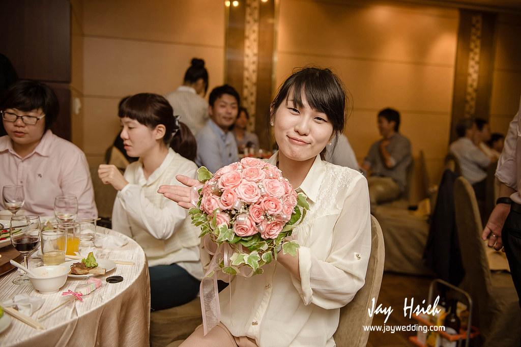 婚攝,台南,台南大飯店,蕾絲,蕾絲洋房,婚禮紀錄,婚攝阿杰,A-JAY,婚攝A-Jay,教堂,聖彌格,婚攝台南-170