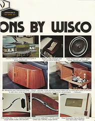 1974 Cadillac Pimpmobiles by WISCO pg 2 (link6381) Tags: 1974 cadillac wisco pimpmobile