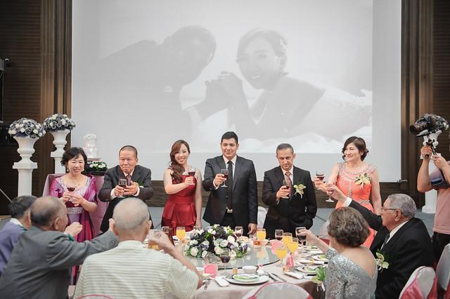 Gudy Wedding, Redcap-Studio, 台北婚攝, 和璞飯店, 和璞飯店婚宴, 和璞飯店婚攝, 和璞飯店證婚, 紅帽子, 紅帽子工作室, 美式婚禮, 婚禮紀錄, 婚禮攝影, 婚攝, 婚攝小寶, 婚攝紅帽子, 婚攝推薦,163