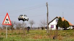 al009 (Mark Yuill) Tags: colour serbia streetphotography belgrade
