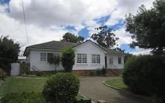 18-20 Godfrey Street, Goulburn NSW