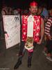 IMG_6459 (EddyG9) Tags: party music ball mom costume louisiana neworleans lingerie bodypaint moms wig mardigras 2015 momsball