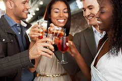Calling all young professionals and entrepreneurs! Check out YPI - Young Professional Initiative of Northwest Louisiana at a FREE mixer they're hosting next Thursday. Great opportunity to network and meet other entrepreneurs in your area! on.fb.me/1Etfhfo