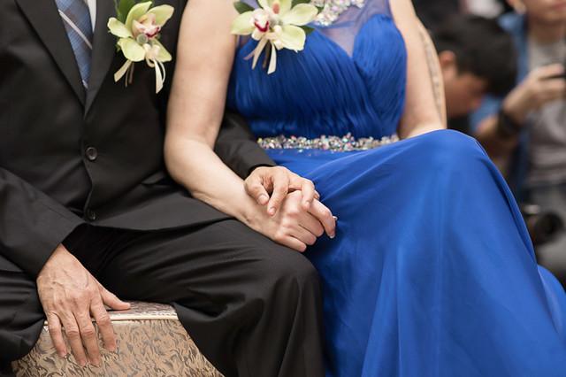 Gudy Wedding, Redcap-Studio, 台北婚攝, 和璞飯店, 和璞飯店婚宴, 和璞飯店婚攝, 和璞飯店證婚, 紅帽子, 紅帽子工作室, 美式婚禮, 婚禮紀錄, 婚禮攝影, 婚攝, 婚攝小寶, 婚攝紅帽子, 婚攝推薦,066