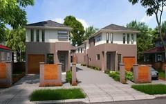 4/32 Derby Street, Rooty Hill NSW