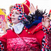 België - Aalst (Alost) - Oilsjt Carnaval 2015 (Vol 7)