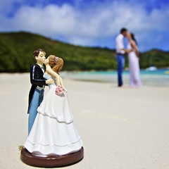 09 photographe mariage seychelles piece montee gateau de mariage se marier aux seychelles seychelles_wedding_photographer - Photographe Mariage Seychelles