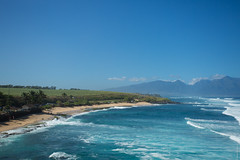 BR1A9886 (Dmitry.mulholland) Tags: hawaii view maul hookipa