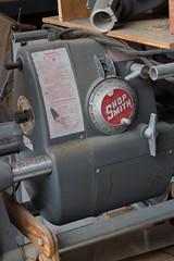 IMG_4254 (armadil) Tags: freecycle