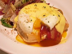 o coffee club 6 (frannywanny) Tags: breakfast menu singapore coffeeshop pasta frenchtoast brunch eggsbenedict alldaybreakfast countrypie wafflestack ocoffeeclub