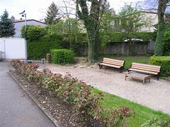 Classico Seats (Glasdon UK) Tags: metal bench cosmopolitan outdoor seat streetfurniture seating parkbench benches external classico glasdon parkseating glasdonuk