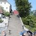 Lake Bled_1335