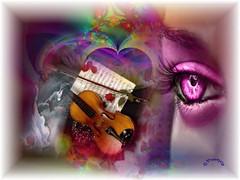 Nel cuore un sogno (Poetyca) Tags: featured image sfumature poetiche poesia