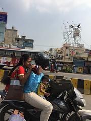 IMG_2796 (cayuill) Tags: india 2016 andhrapradesh visakhapatnam visag