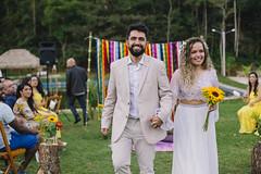 Casamento - Lohanna e Danilo