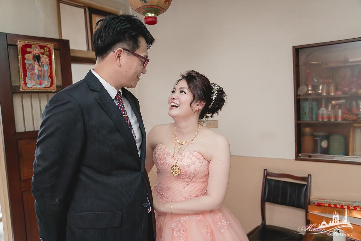 婚禮記錄 文定 午宴@新天地宴會館_0060.jpg