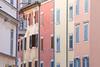 20160407-Canon EOS 6D-4426 (Bartek Rozanski) Tags: rovinj istria croatia city house color mediterranean istrian rovigno street architecture