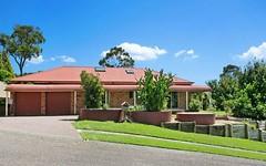 14 Woodley Street, Eleebana NSW