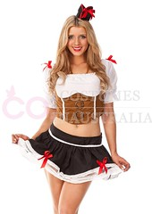 halloween-pirate-costume-e7 (Oktoberfest Costumes) Tags: halloweencostume