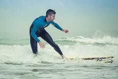 Lez15mag16_059 (barefootriders) Tags: school roma surf italia barefoot scuola