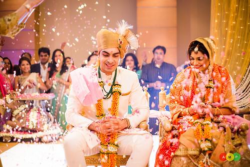 Wedding-Mohit-38