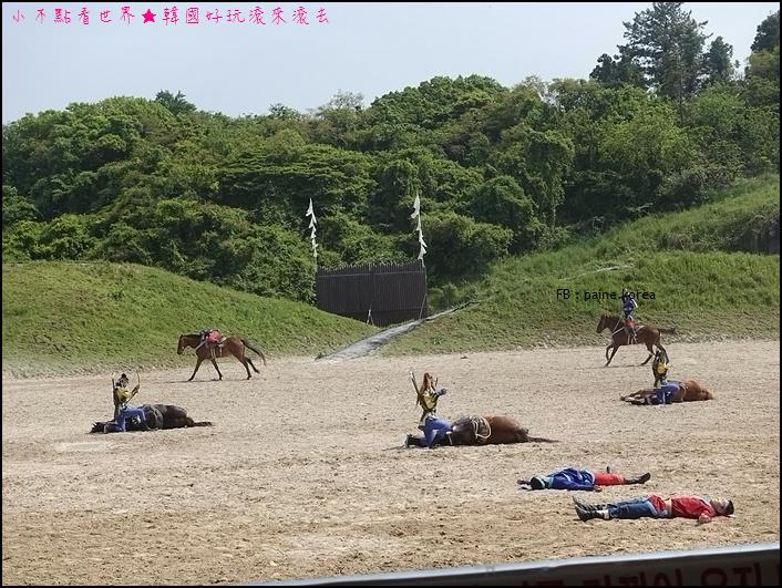濟州The馬 park (36).JPG