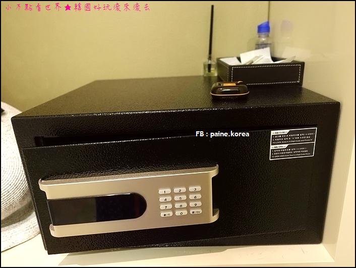 明洞正官庄紅蔘SPA (12).JPG