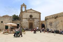Sicilia2016_Marzamemi_003
