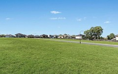Lot 15, 21 Channel Street, Kellyville Ridge NSW
