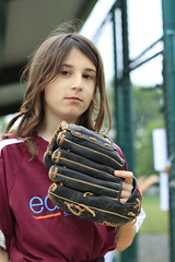 _MG_3360 (Justine.the.photographer) Tags: preteen baseballready