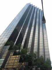 28 Juillet 2007 - 126 - TrumpTower (Patrick Limoges) Tags: new york city