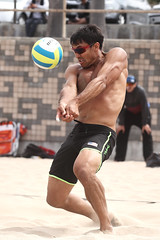 AF9I6648_dpp (ed_b_chan) Tags: ca usa beachvolleyball northamerica volleyball manhattanbeach centralamerica probeachvolleyball outdoorvolleyball usav norceca beachdoubles andcaribbean norcecaqualifier